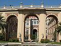 Palazzo reale a Genova - 2.jpg