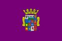 Palencia prov bandera.png