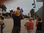 Palin protestors 3 (2930953581).jpg