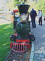 Palmen-Express 16102011 08.JPG