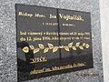 Pamätná tabuľa Ilava.jpg