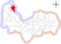 Pangasinan Colored Locator Map-Anda.png