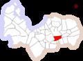 Pangasinan Colored Locator Map-Villasis.png