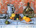 Pankiewicz-Martwa natura z owocami i nożem 1909.jpg