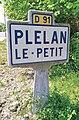 PanneauMichelin-Plelan-le-Petit-byRundvald.jpg