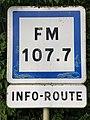 Panneau CE22 Route Pont Veyle Replonges 2.jpg