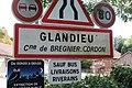 Panneau entrée Glandieu Brégnier Cordon 2.jpg