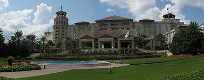 Panorama.Gaylord Palms Front.jpg