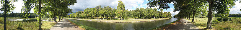 PanoramaDjurgårdskanalen.jpg