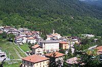 Panorama - Incudine al Solivo (Foto Luca Giarelli).jpg