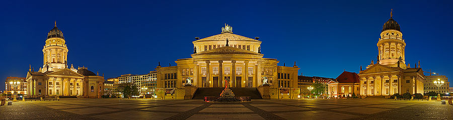 gendarmenmarkt wikipedia. Black Bedroom Furniture Sets. Home Design Ideas