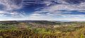 Panorama Plesseturm, Wanfried, Hessen, Deutschland edit.jpg