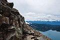 Panorama Ridge seen from above Lake Garibaldi (DSCF1821).jpg