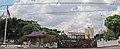 Panorama Taman Makan Pahlawan - panoramio.jpg