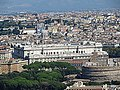 Panorama di Roma - panoramio (13).jpg