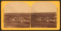 Panorama from Leland's Hill, by Lewis, T. (Thomas R.), d. 1901.png