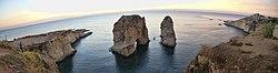 Panorama de Rawshe (8232500618) .jpg