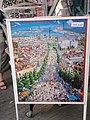 Panoramic painting of La Rambla-Barcelona - panoramio.jpg