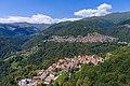 Panoramica Val Cavargna.jpg