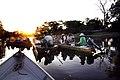 Pantanal JF3.jpg