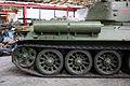 Panzermuseum Munster 2010 0160.JPG