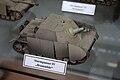 Panzermuseum Munster 2010 0275.JPG