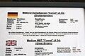 Panzermuseum Munster 2010 0381.JPG
