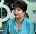Paola Barriga en 2015.png