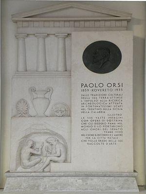Paolo Orsi 1.JPG