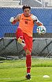 Paolo Ortiz Delfín SC.JPG