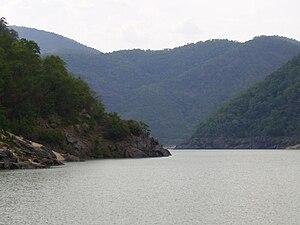 Papikonda Andhra Pradesh, Godavari,