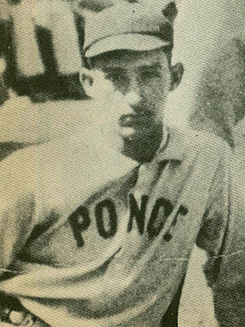 Paquito Montaner from Ponce, PR, ca. 1912.jpg