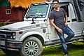 Parash Pratim Photo.jpg