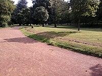 Parc de Scherdemael - Fotos-0122.jpg