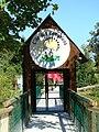 Parc des félins - Maison des lémuriens.JPG