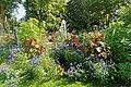 Parc floral des Thermes d'Aix les-Bains - 2017-08-27.jpg