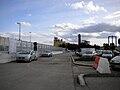 Parcheggio Aeroporto Sant'Egidio.jpg