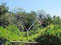 Parco di pinocchio 16 l'albero degli zecchini 01.JPG