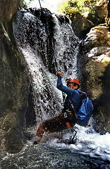 Pare canyoning 01.jpg