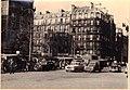 Parijs 27 Maart 1959 foto 1.jpg