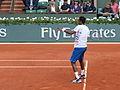 Paris-FR-75-Roland Garros-2 juin 2014-Monfils-05.jpg