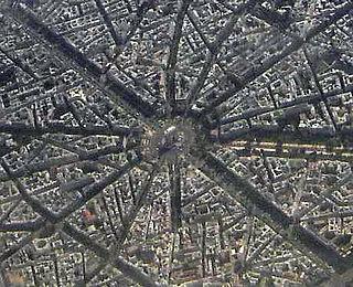 Arc de Triomphe4