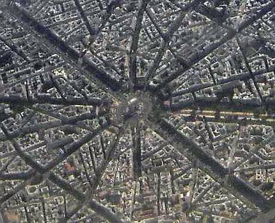 ParisPlaceEtoile.jpg