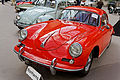 Paris - Bonhams 2014 - Porsche 356B T5 1600 coupé - 1961 - 002.jpg