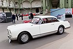 Paris - Bonhams 2017 - Facel Vega HK500 coupé - 1959 - 004.jpg