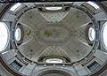 Paris - Palais-Royal - Conseil d'Etat - Escalier d'honneur -2.jpg
