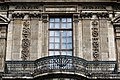 Paris - Palais du Louvre - PA00085992 - 1028.jpg