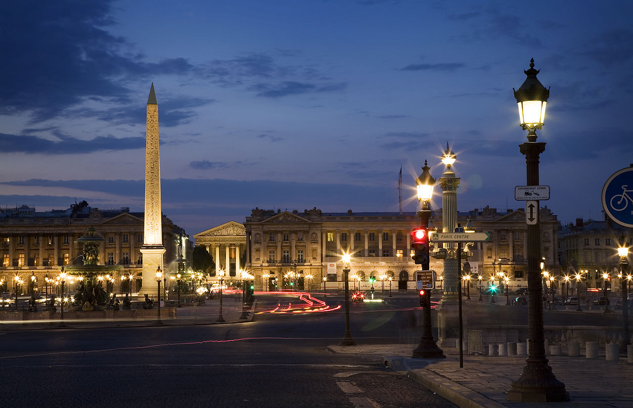 File paris place de la concorde wikimedia for Parigi wallpaper