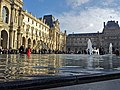 Paris 12 2014 - panoramio (6).jpg