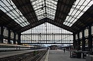 Paris 13 - Austerlitz station 01.jpg